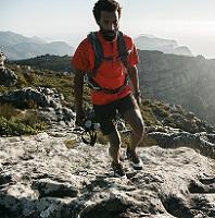 Passe um dia em cheio com 1 aula de escalada!