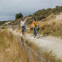 Aluguer de Bicicleta com Bike Zone!